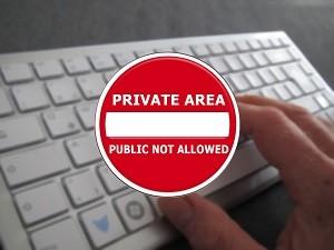 Surveillance Law