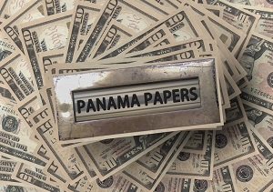 Panama Offshore Leak Essay Sample