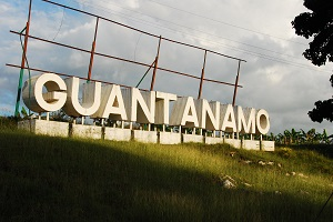 Guantanamo Bay The Legal Ramifications Essay Sample  Lawpapersnet Guantanamobayessaysample
