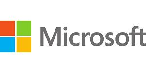 microsoft-monopoly-essay