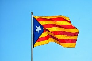 catalonia's independence